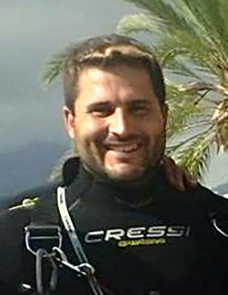 Luis María Prada