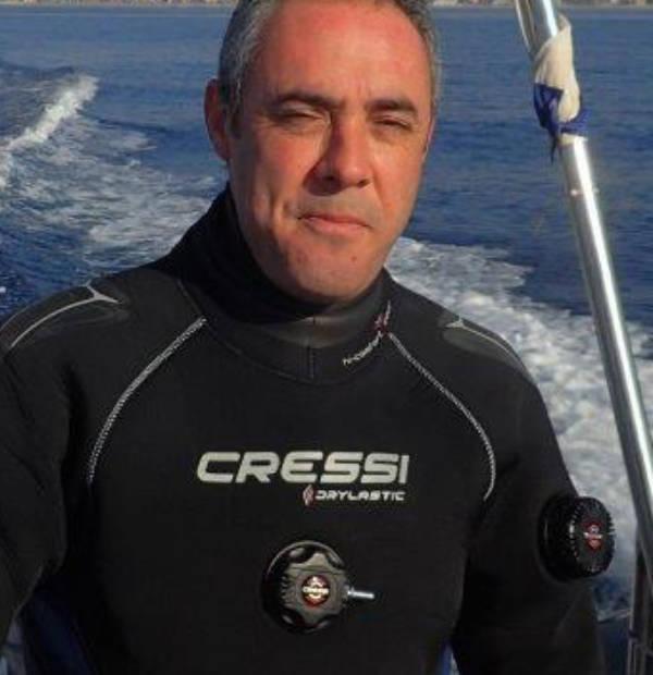 "Fernando Sáenz ""Fer"""