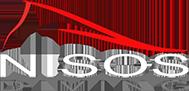 logo2Peq
