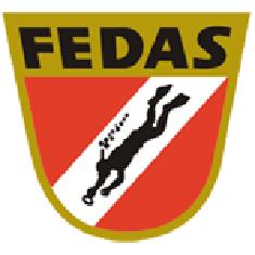 fedas.png