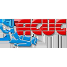 logo-acuc.png