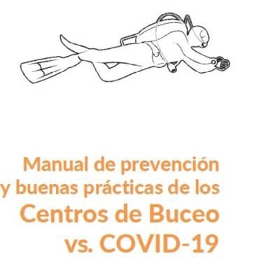 portada-manual-covid-1.jpg